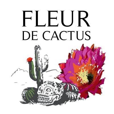 Fleur de Cactus cover