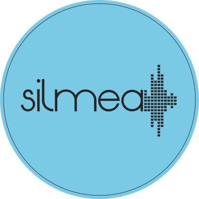 Créations SILMEA cover