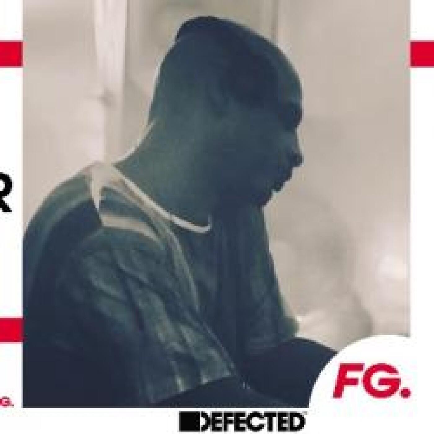 HAPPY HOUR DJ : DENNIS FERRER