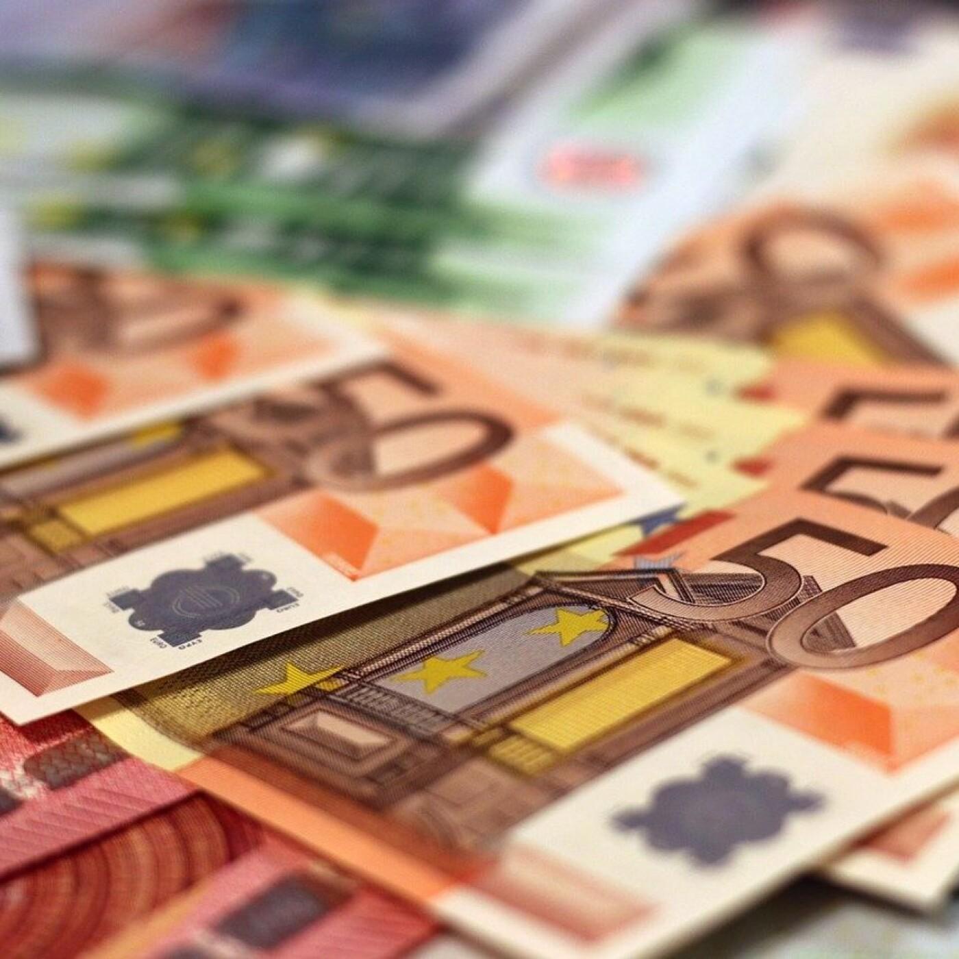 Chiffre du jour, 40 000 euros perdus dans un bus - 06 09 2021 - StereoChic Radio