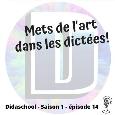 Episode 014 cover