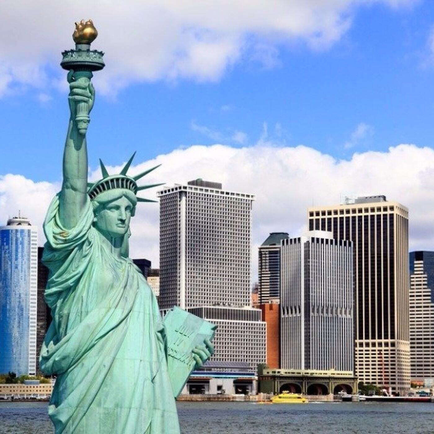 5 Applis pratiques pour visiter New York - 20 10 2021 - StereoChic Radio