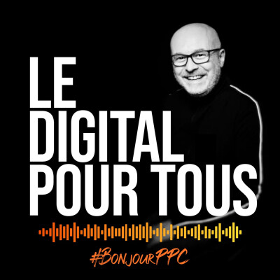 Point d'étape #03 sur les Trophées du site ledigitalpourtous.fr cover