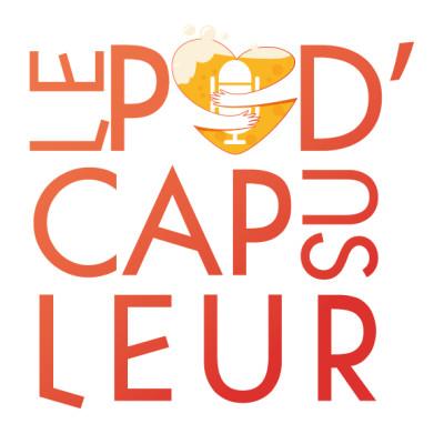 La chaîne solidaire #04 - 9 brasseurs des Alpes-Maritimes réunis dans la même box cover