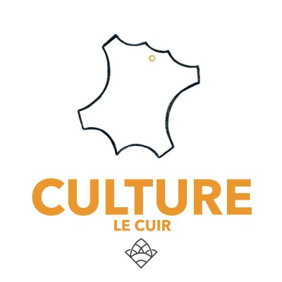 Le cuir (culture #18) cover