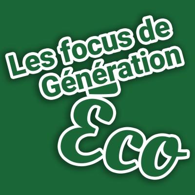 La citoyenneté et les assises de l'écologie à Angers Loire Métropole cover