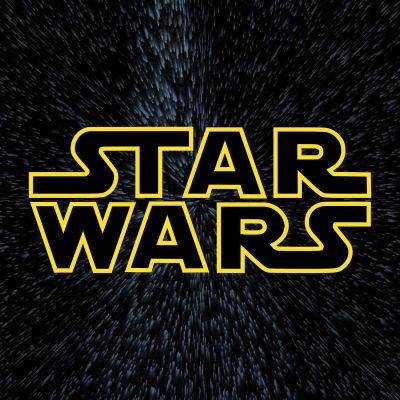 image Episode n°42: Star Wars