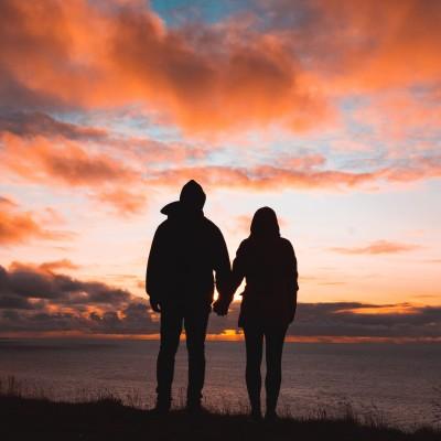n°13 • Casser la routine dans son couple cover