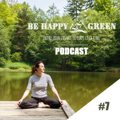 Comment apprendre à s'aimer #7 cover