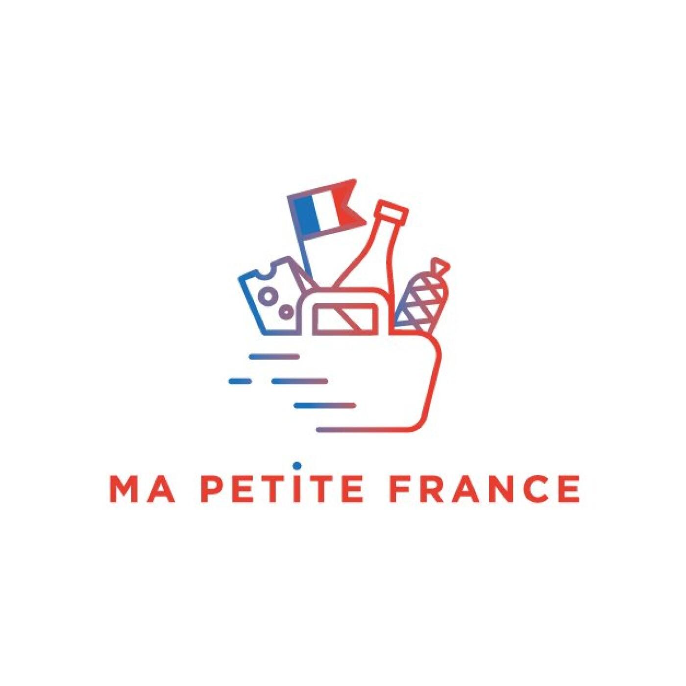 Benjamin, co-fondateur MaPetiteFrance, présente son service aux expats - 29 04 2021 - StereoChic Radio