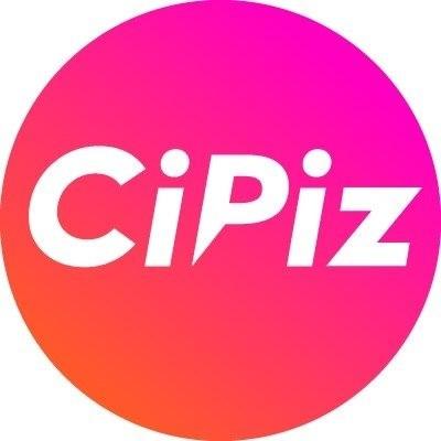 CIPIZ cover