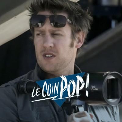 Retour sur la filmographie de Neill Blomkamp cover