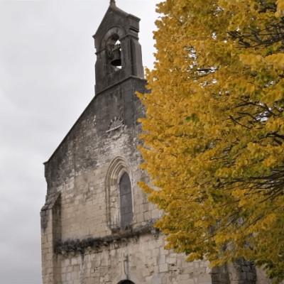 Non réouverture des églises : un mépris pour les catholiques ? cover