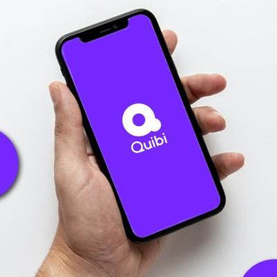 image Quibi - L'app qui va révolutionner notre façon de voir les films et séries sur mobile