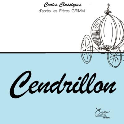 image CENDRILLON