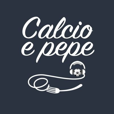 Ep. 36 - J34 : Inter-Juve, Pastore/Kluivert, super Samp-Lazio, Milan, Sirigu, contestation Naples… cover
