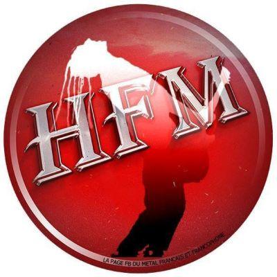 image HFM - Podcast du 12 Juillet