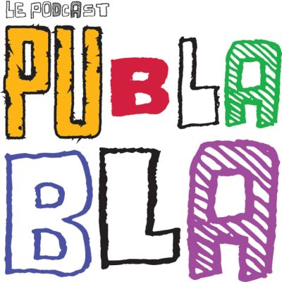 Image of the show PUblabla