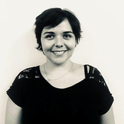 #19 Matilde Touzalin – Solidarités International – comment choisir ses thèmes pour une campagne de collecte ? cover