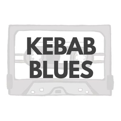 image Kebab blues