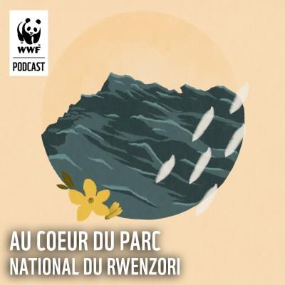 Au coeur du Parc national du Rwenzori cover