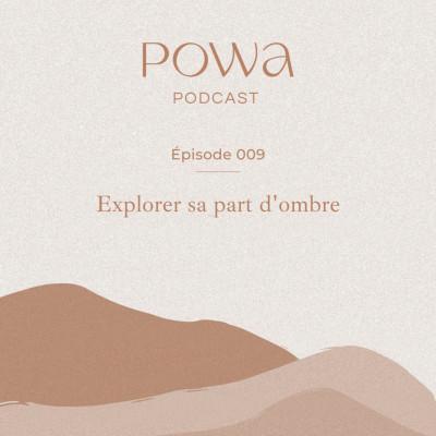 009 - Explorer sa part d'ombre cover