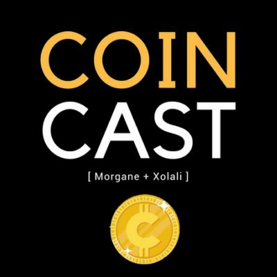 Image of the show Coin Cast