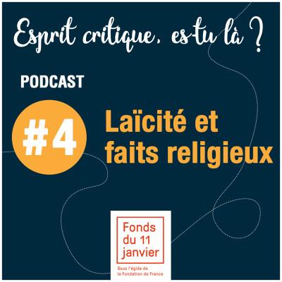 # 04 - Laïcité et faits religieux cover