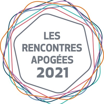 #EX8 MARPA les Aïauts- Concours des terrasses fleuries cover
