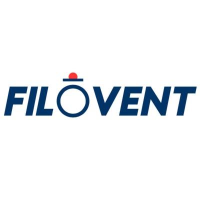Filovent cover