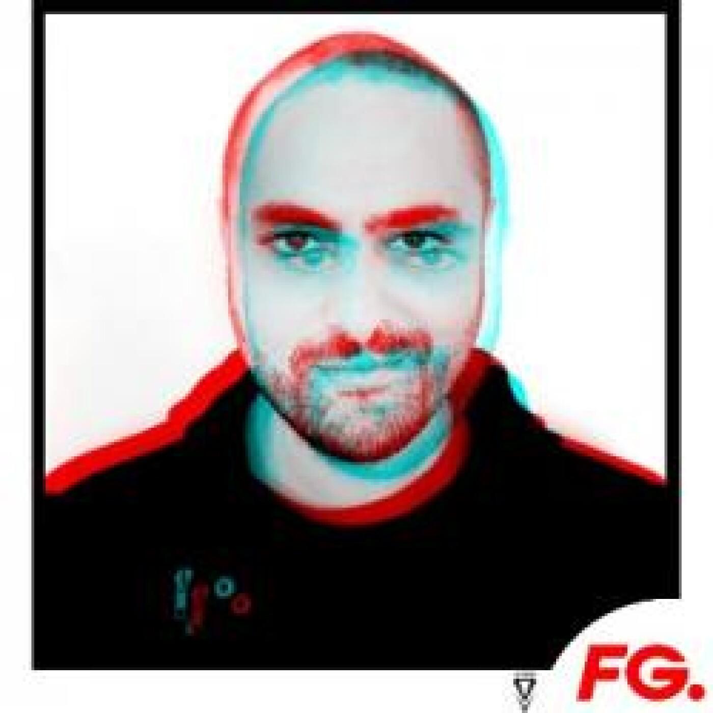 CLUB FG : FABRICE DAYAN
