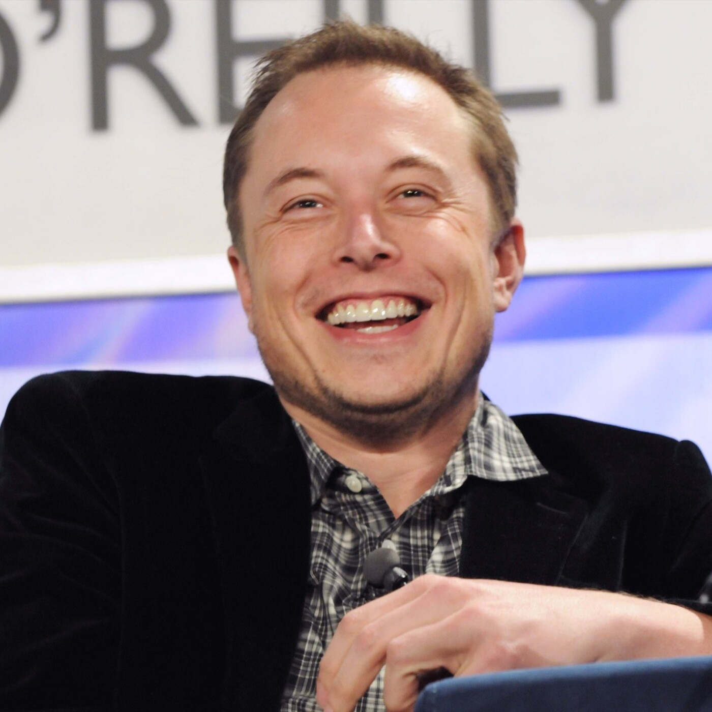 Les meilleures inventions d'Elon Musk