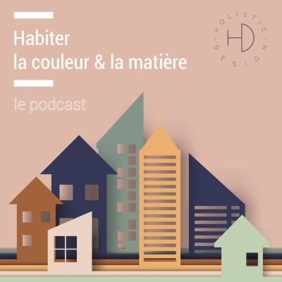 S1#10 HORS SERIE - Villa Majorelle - Henri Sauvage cover