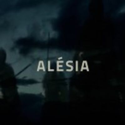 image Alésia