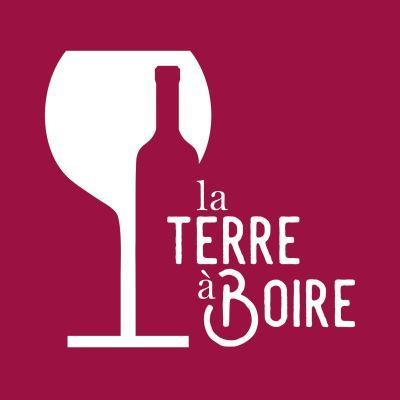 image #22 - Les Vins De Loire Par La Face Rouge
