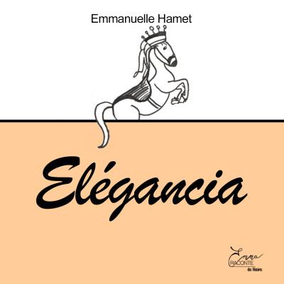 image ELEGANCIA