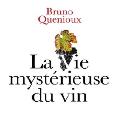 image 893e émission : Bruno Quenioux