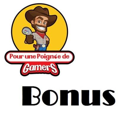 Bonus PPG: Bilan de l'E3 2021! cover