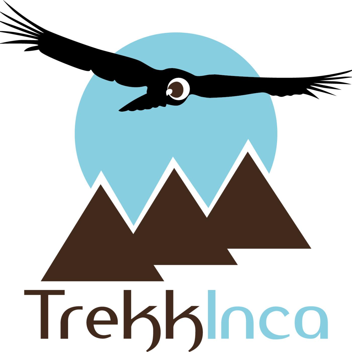 Avec Claire de Trekkinca, on voyage dans les plus beaux lieux du pays - 26 08 2021 - StereoChic Radio