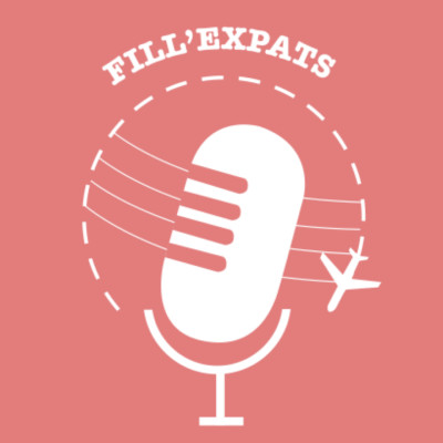 Fill'Expats cover