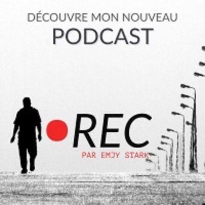 REC cover