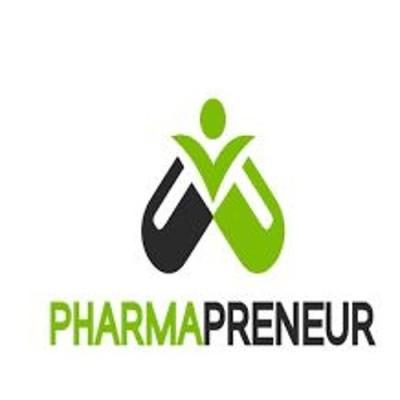 Podcast #005 : la Pharmacie 2.0 et vendre des médicaments sur internet cover