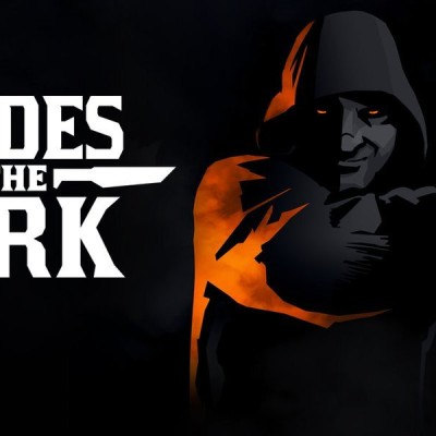 image Blades in the Dark 🔪Campagne