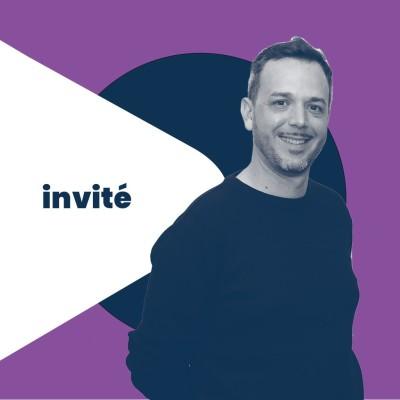 Appvizer : Une jeune entreprise qui se développe | Colin Lalouette, Fondateur et CEO d'Appvizer cover