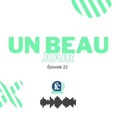 Un beau jour #22 : L'histoire de Chantal Bonhomme, l'expérience de mort imminente qui a transformé sa vie cover