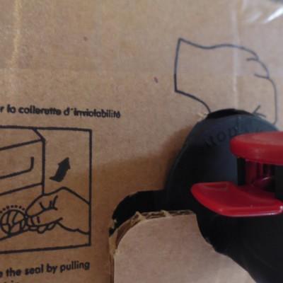 Confinement de canard - ép.4 : Enregistrer saoul cover