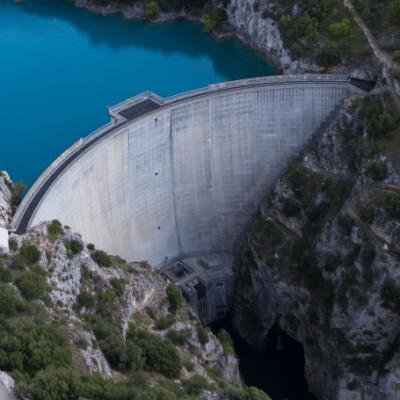 """image Electricité et confinement : mission """"continuité"""" pour EDF"""