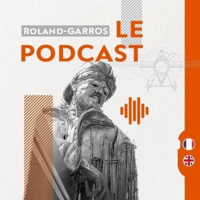 Episode 15 : La finale hommes cover