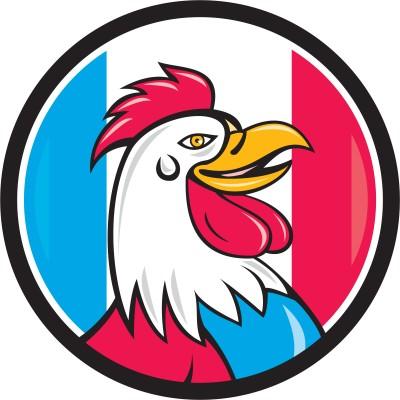 Pourquoi stigmatiser ainsi les Français de l'étranger ? cover
