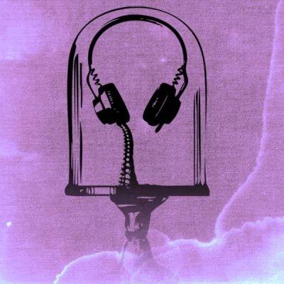 image Le Flipette Podcast